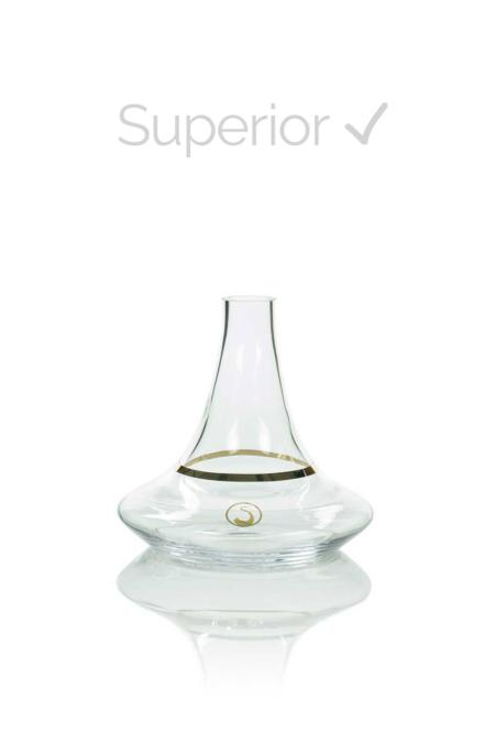 gold-vase-superior