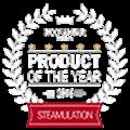 shisha product of the year hookahfair