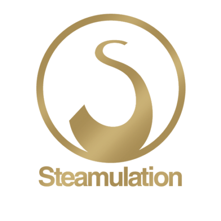 SteamClick - Das Original