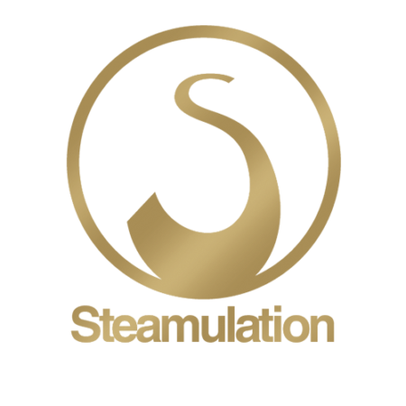 SteamuClick 360 - The Original