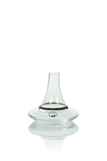 steamulation-classic-platinum-vase-clear