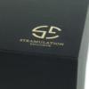 Exclusive Packaging Logo