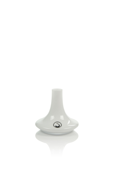 steamulation-prime-vase-white