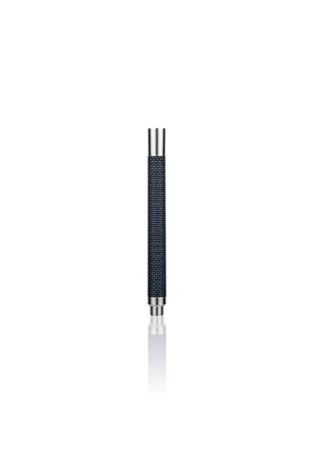 Steamulation Carbon Column Classic/Pro X Black Blue 1