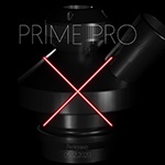Steamulation Prime Pro X Crystal 1
