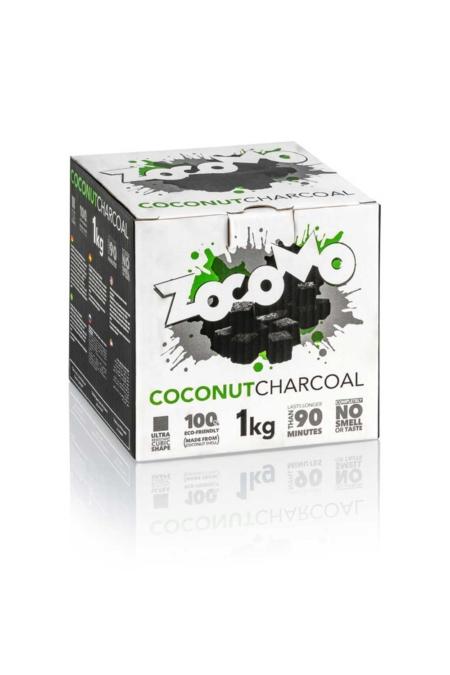 ZocoMo-coconut-charcoal-26er-1kg-packaging