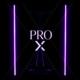 steamulation-pro-x-2-preorder