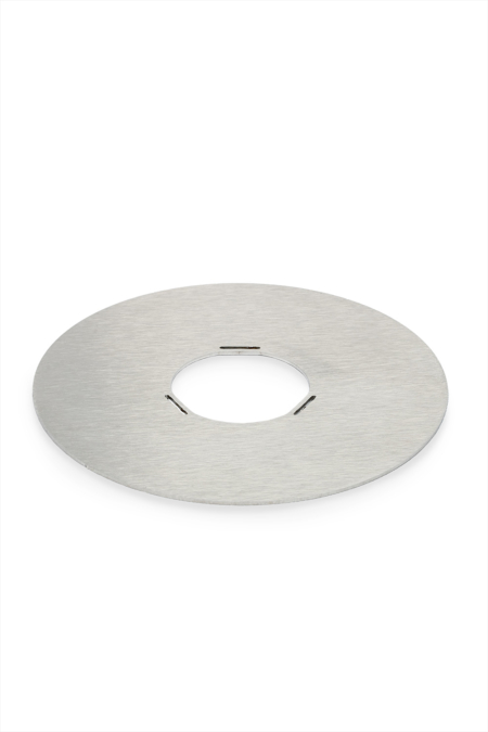 steamulation-blow-off-adapter-plate