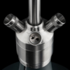steamulation-pro-x-ii-base-smoke-ports-with-purge-pro-valves