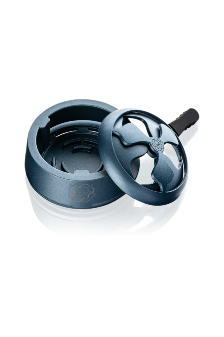 Kaloud-Lotus-I+-Azuris-the-Blue-Lotus-Heat-Management-Device-en