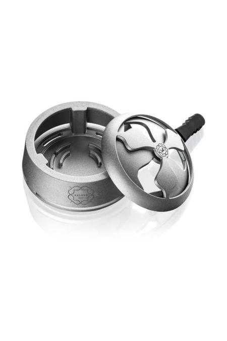Kaloud-Lotus-I+-Heat-Management-Device-en